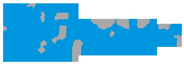 フムフムのロゴ画像